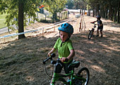 mountainbike-casentino